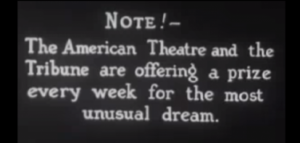 cropped-cropped-american_theatre.png